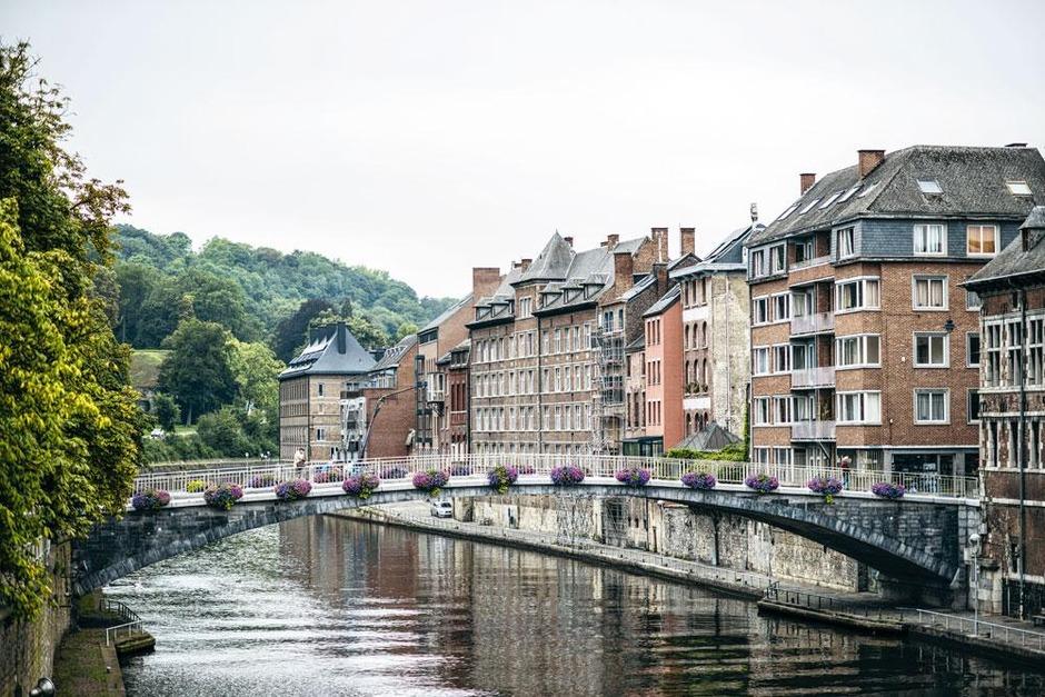 Namur 5000